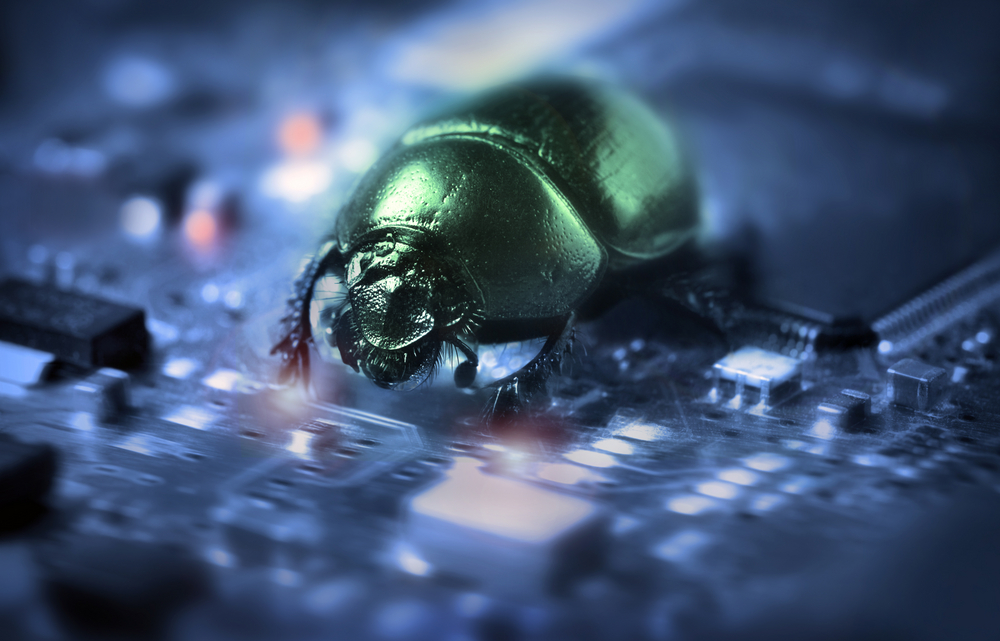 malware-virus-security