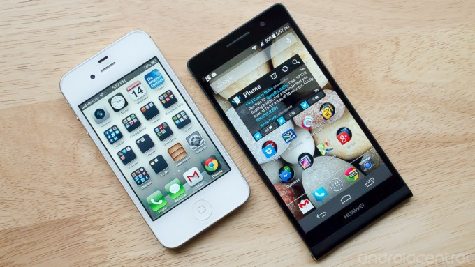 iphone-ascendp6-0