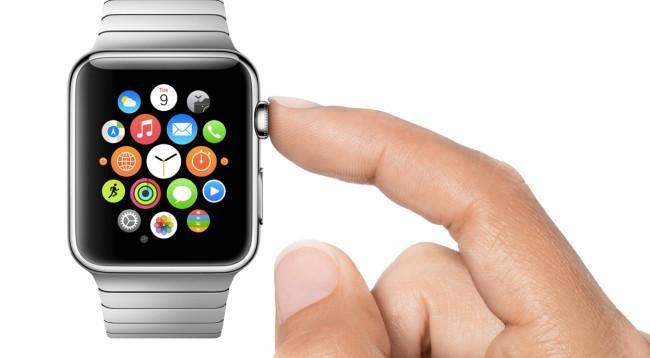 650_1000_apple-watch-home