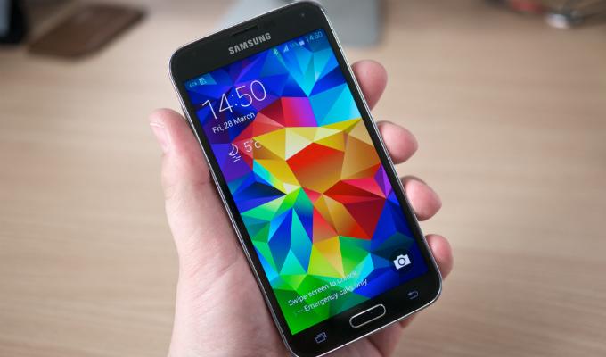 Galaxy-S51