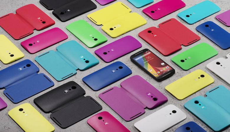 Motorola-Shells-for-Moto-G