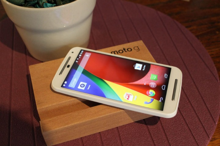 moto-g-2014-review