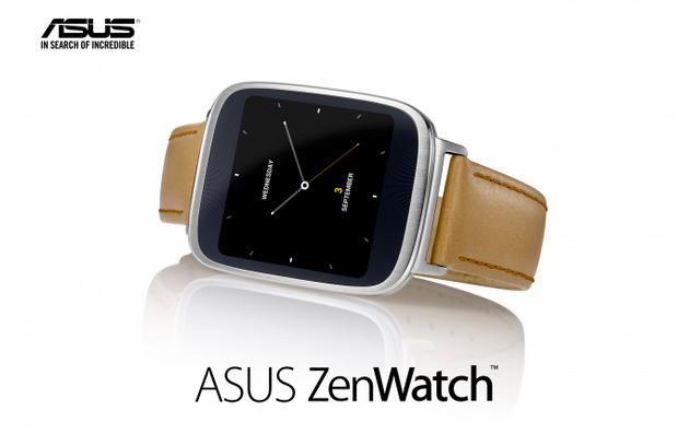 zenwatch-asus