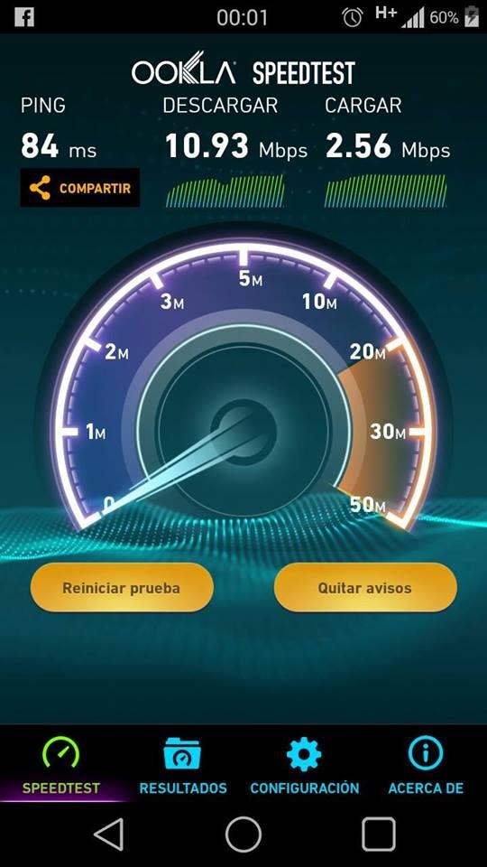 Bitel_speedtest_1