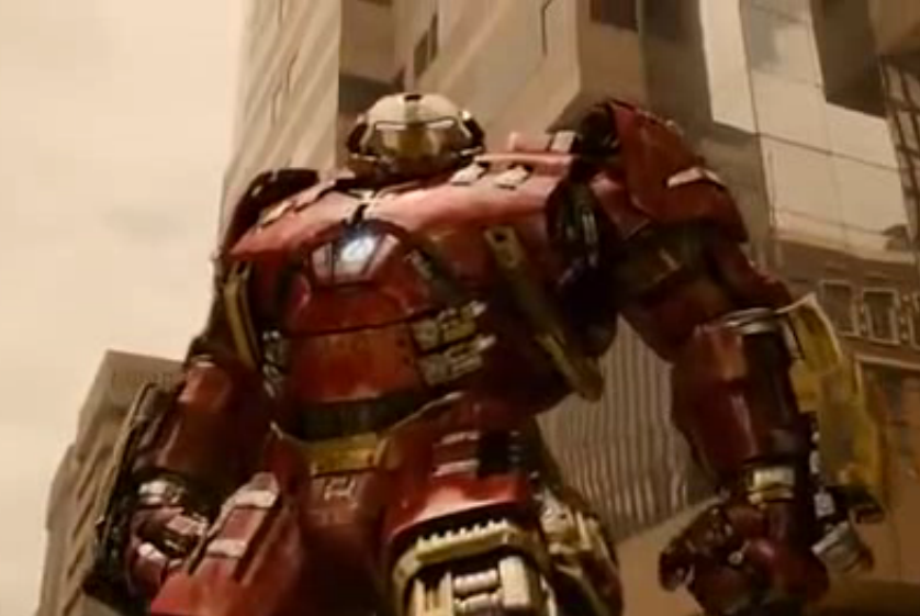 iron_man_age_of_ultron