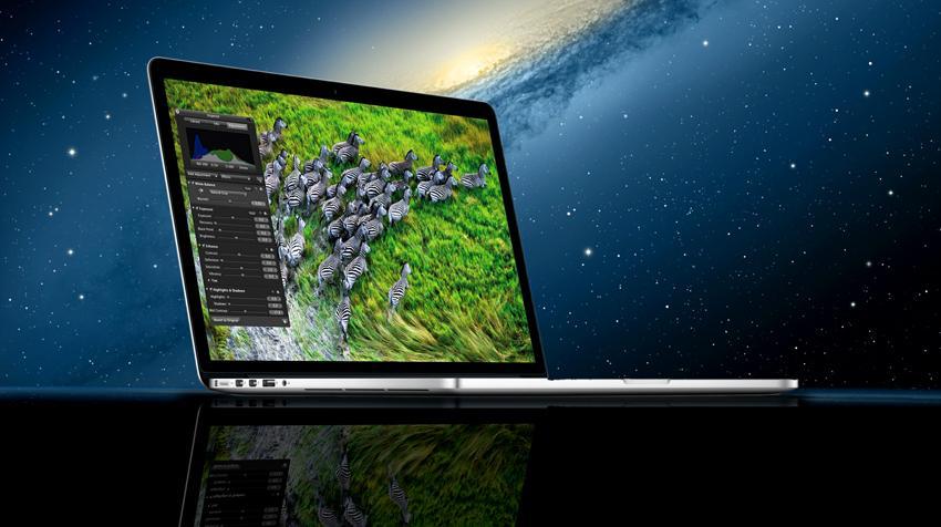 macbook-pro-retina-display-850x476