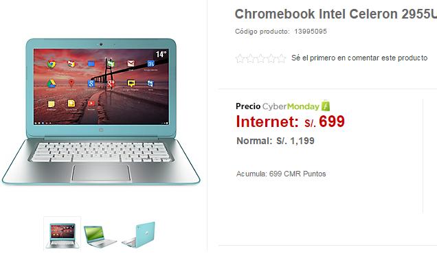 Chromebook_HP_Cyber_Monday_Peru
