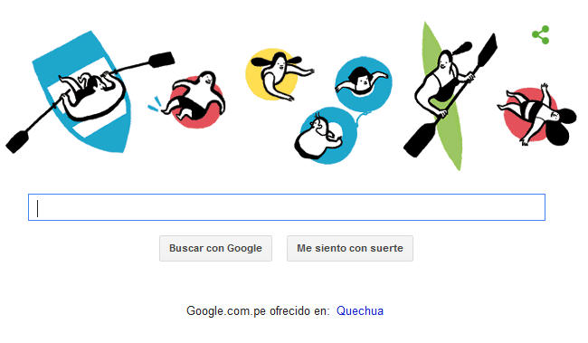 39836_1-Doogle_Google_Verano2015